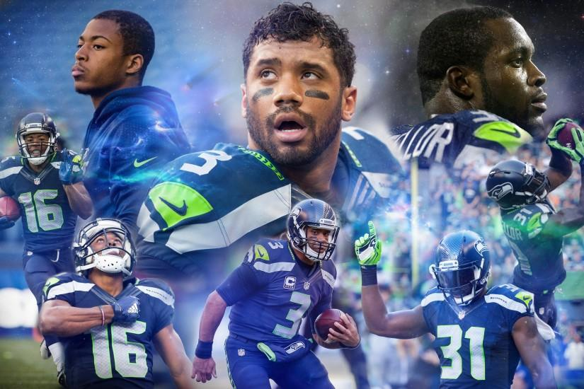 vertical seahawks wallpaper 2560x1600 720p