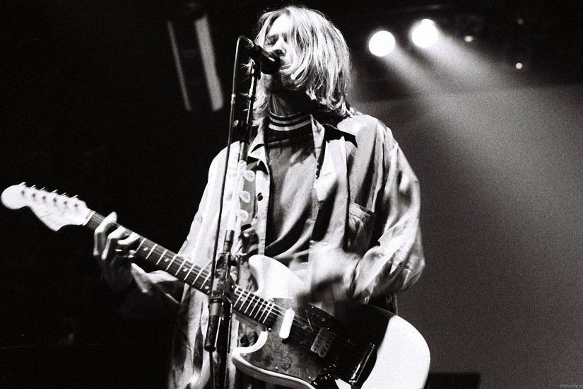 Kurt Cobain Wallpapers, Photos, Kurt Cobain Wallpaper 9.jpg 1920x1200