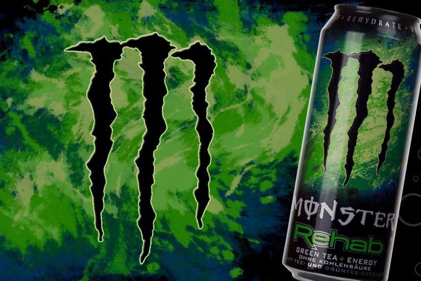 Monster Energy Drink Wallpapers 183 ① Wallpapertag