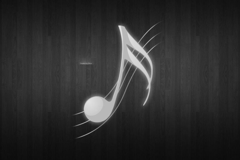 Best Music Wallpapers HD by Jason Mohamed
