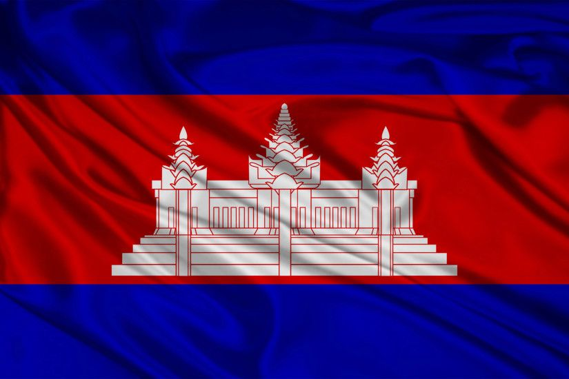 Previous: El Salvador Flag · Random: Purple vectors · Random: People at  Horizon · Next: Cambodia Flag. Category: World wallpapers