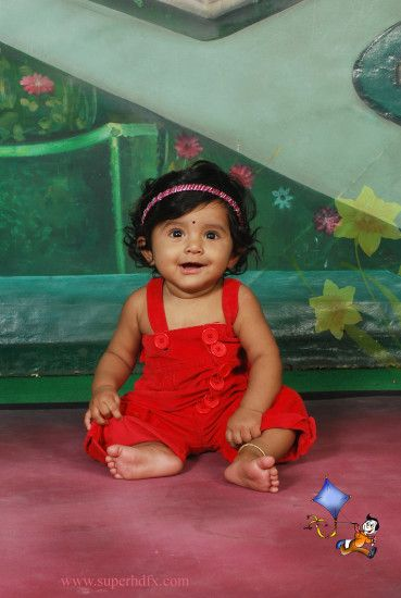 beautiful baby. beautiful girl baby images