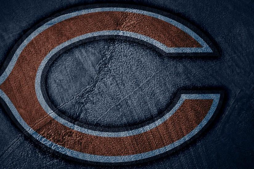 CHICAGO BEARS nfl football d wallpaper | 2560x1600 | 156182 | WallpaperUP