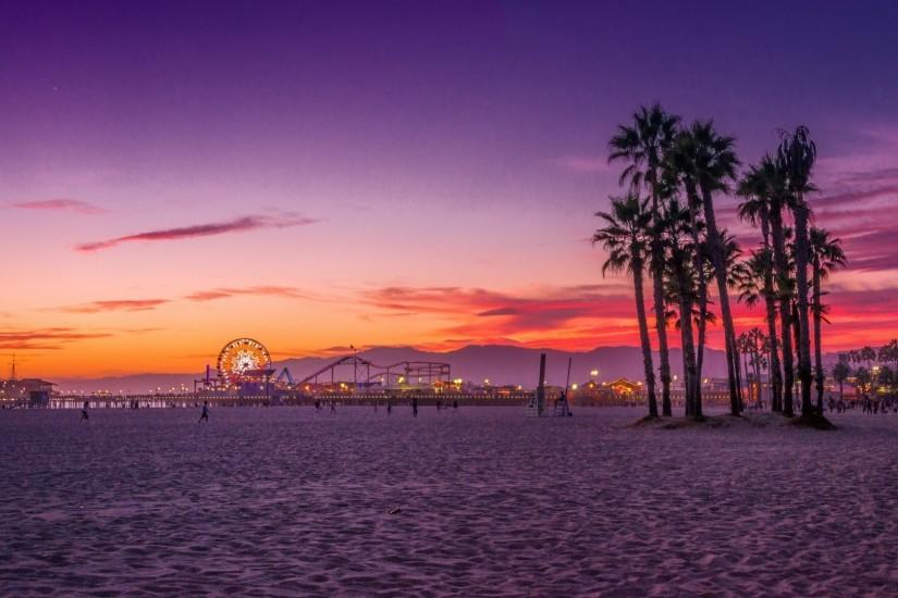 california wallpaper 1920x1080 pictures