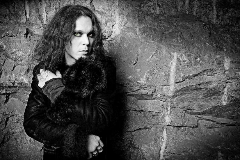2 Ville Valo Wallpapers | Ville Valo Backgrounds