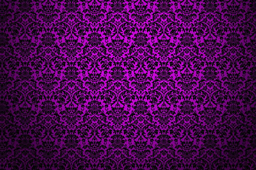Design*Sponge Desktop Wallpapers – Design*Sponge Purple ...