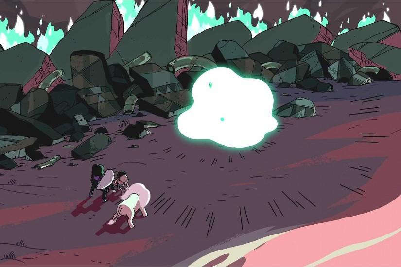 Jailbreak.mkv 20150412 183420.923.jpg | Steven Universe Wiki | Fandom  powered by Wikia