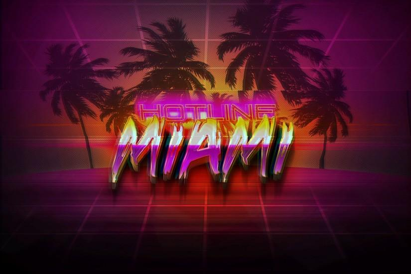 -MIAMI action shooter fighting hotline miami payday poster wallpaper .
