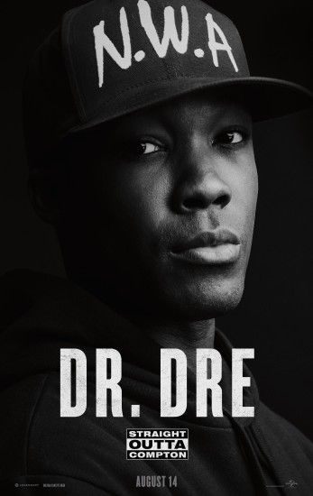 ... dr dre wallpapers wallpaper cave ...