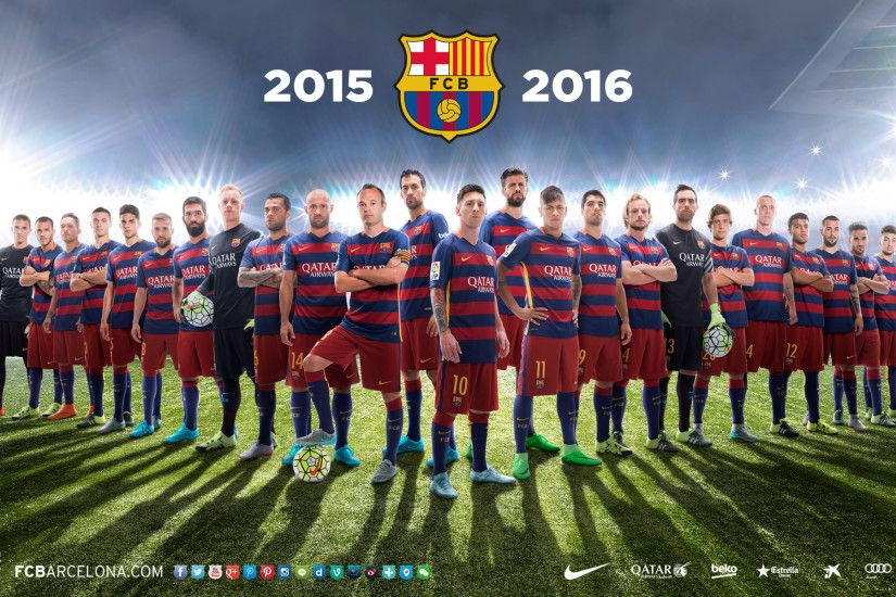 fc-barcelona-wallpapers-2016-6