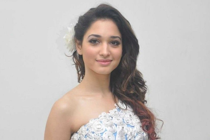 tamanna bhatia Wallpapers | Beautiful hd Wallpapers