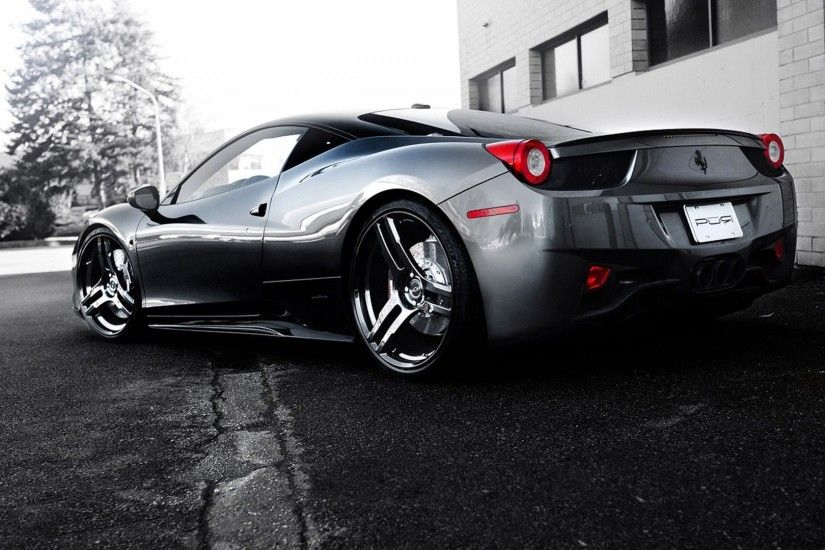 New Collection: Ferrari Wallpapers, K Ultra HD Ferrari Wallpapers 1600×1200 Wallpapers  Ferrari