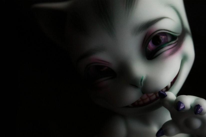 creepy wallpapers 1920x1080 meizu