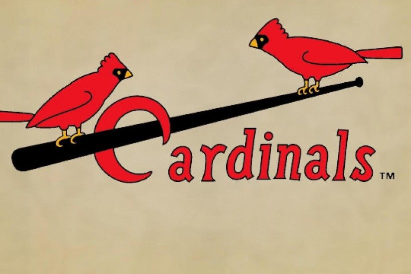 13 HD St. Louis Cardinals Desktop Wallpapers For Free Download