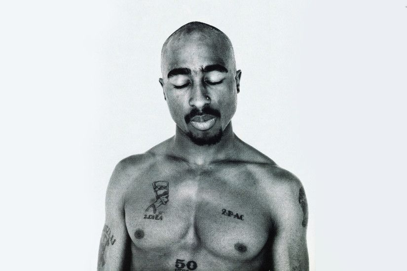 2pac Wallpapers, Custom HD 45 2pac Wallpapers Collection on .
