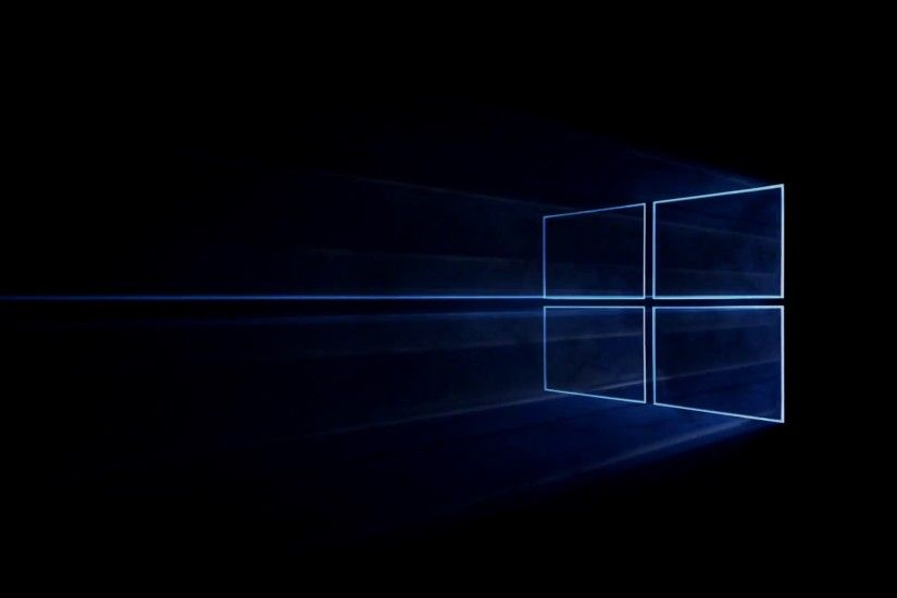 Windows 10 wallpaper ...
