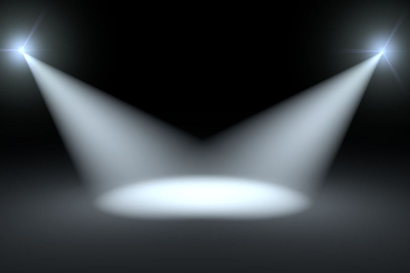 ... Stage Background Images - WallpaperSafari ...