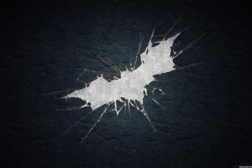 Related Pictures batman logo wallpaper for iphone