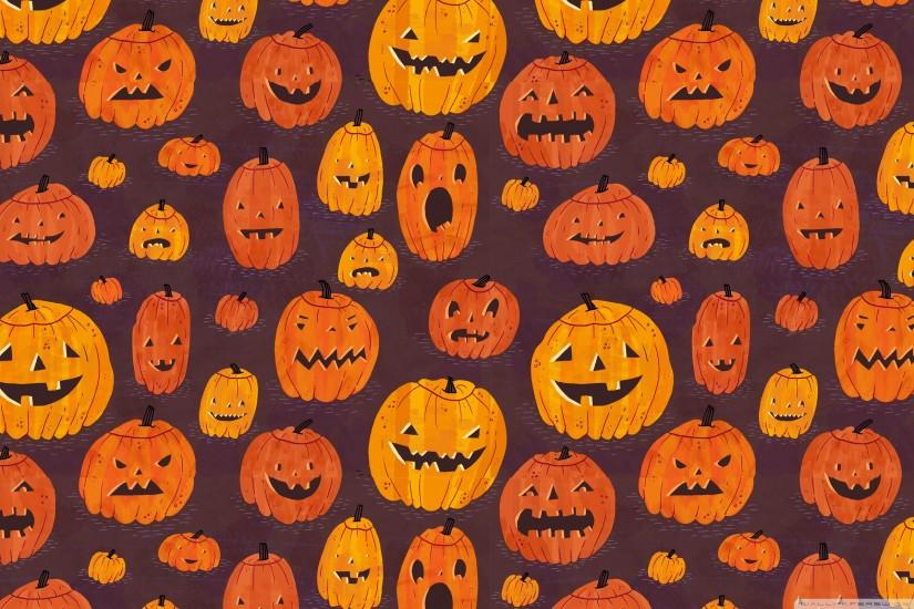 best halloween desktop wallpaper 2560x1600 for tablet