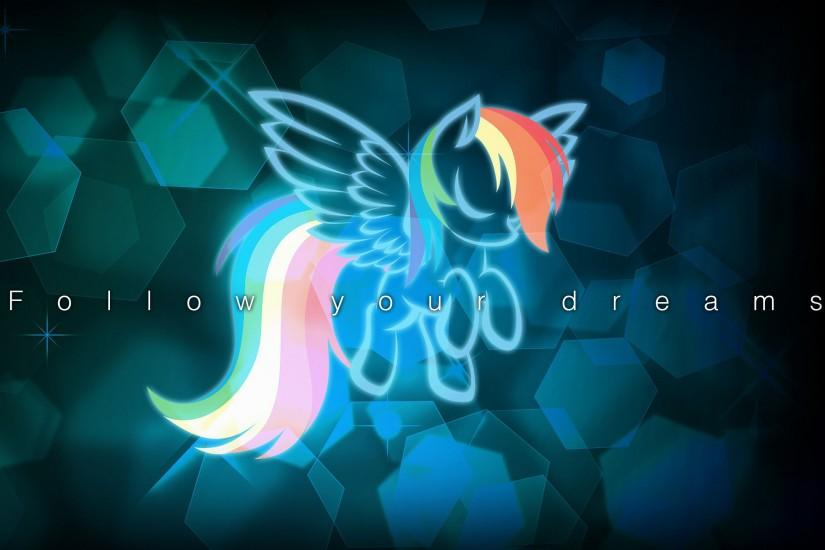 best rainbow dash wallpaper 2560x1440 for windows 10