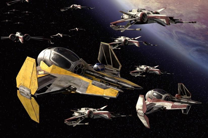 hd star wars wallpaper 2560x1600 image