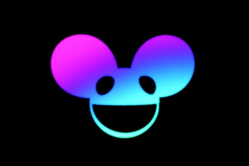 free deadmau5 wallpaper 1920x1080 iphone