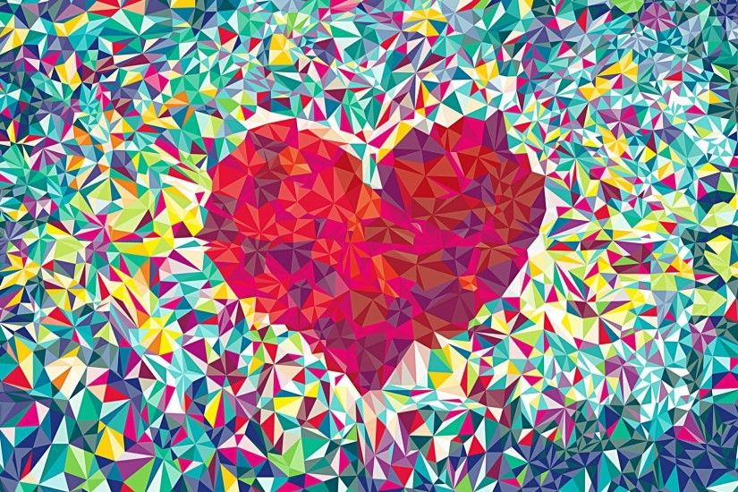 heart-glittering-valentines-wallpapers