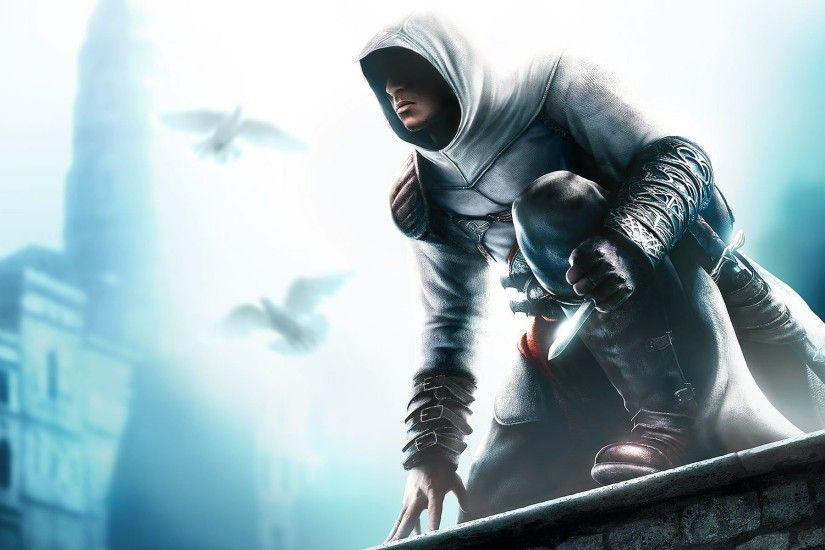 altair wallpaper hd desktop images background photos download hd free  samsung iphone mac 1920×1200 Wallpaper HD