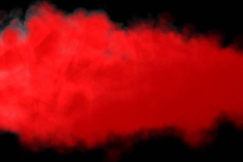 top black and red background 1920x1080