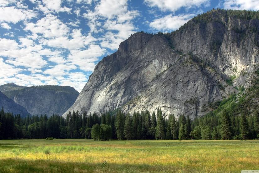 yosemite wallpaper 2880x1620 pictures