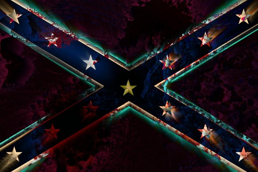 amazing confederate flag wallpaper 2000x1263 smartphone