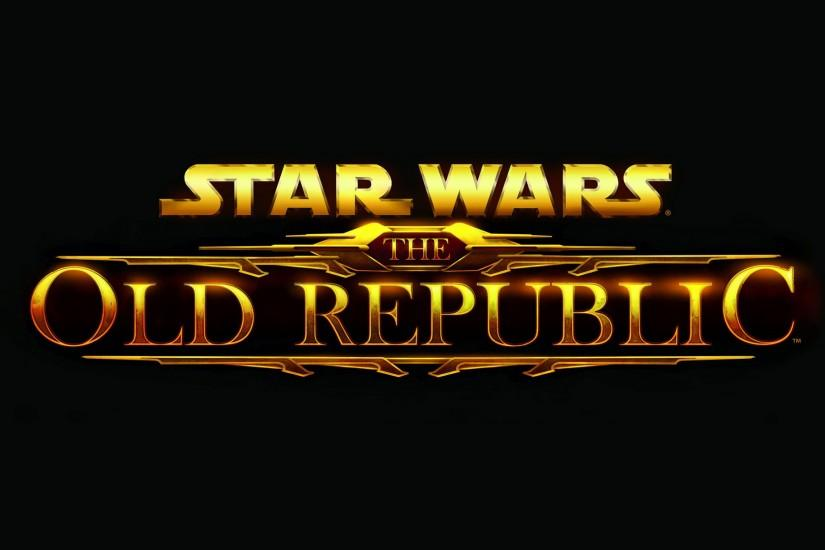 Star Wars The Old Republic Screenshots 1920x1080 · Star ...