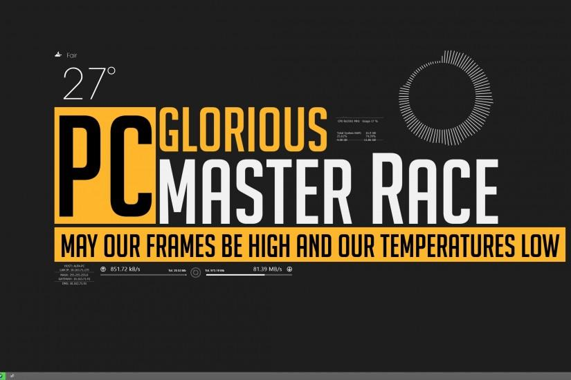 vertical pc master race wallpaper 2560x1440 samsung