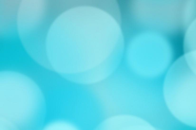 full size bubble background 1920x1080