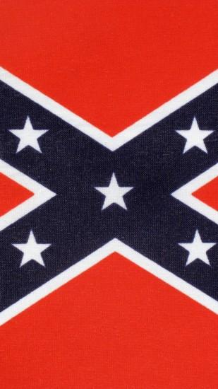 confederate flag wallpaper 1080x1920 for iphone 5
