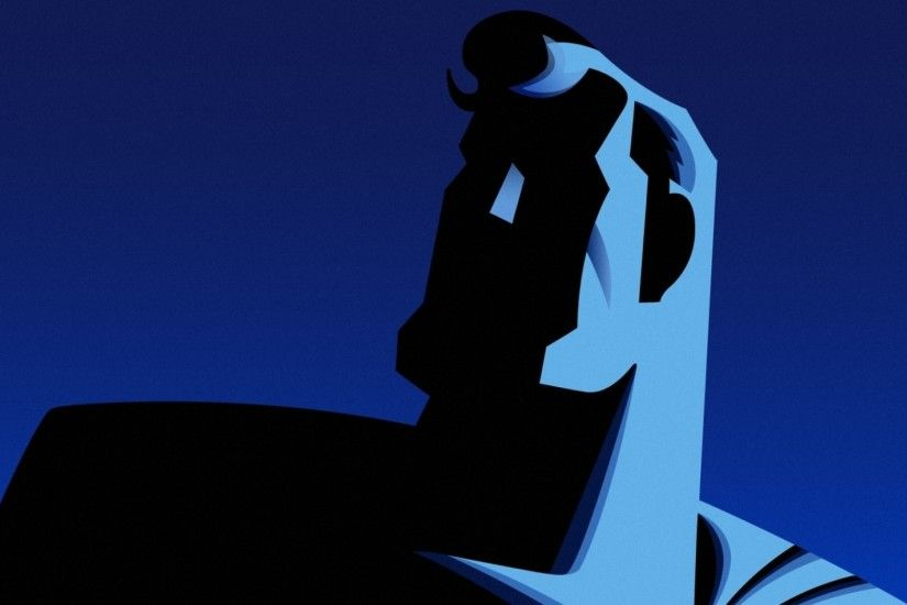 Superman The Animated Series Ending 845382