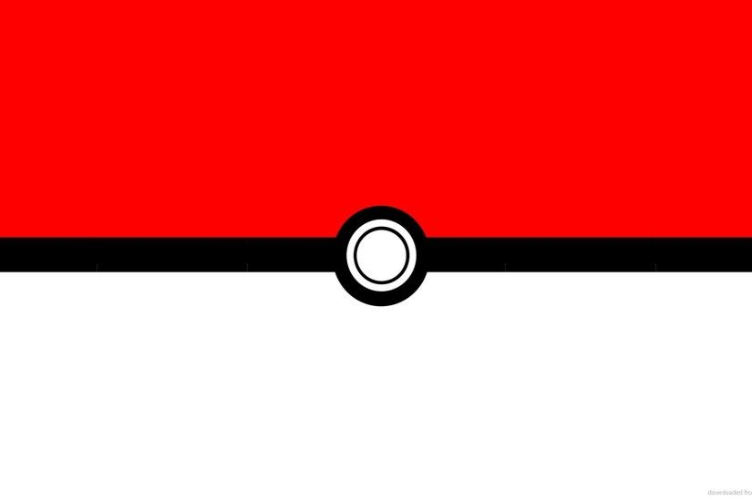 Poke Ball picture
