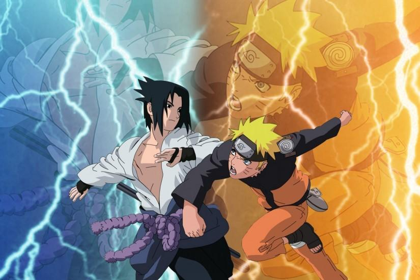 widescreen naruto wallpapers 1920x1080 for android 40