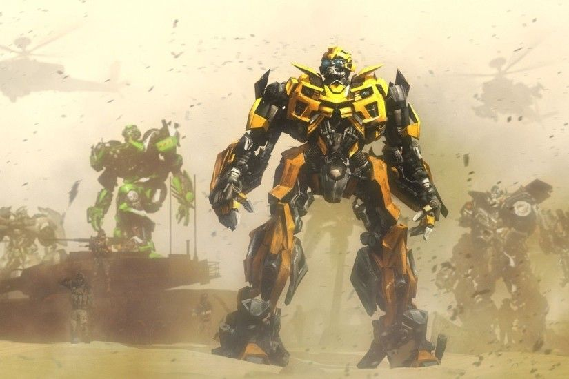 transformers bumblebee wallpaper for iphone