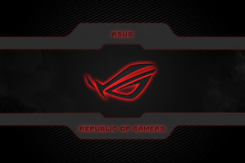 ... gamers global s strix wallpaper 80 images ...