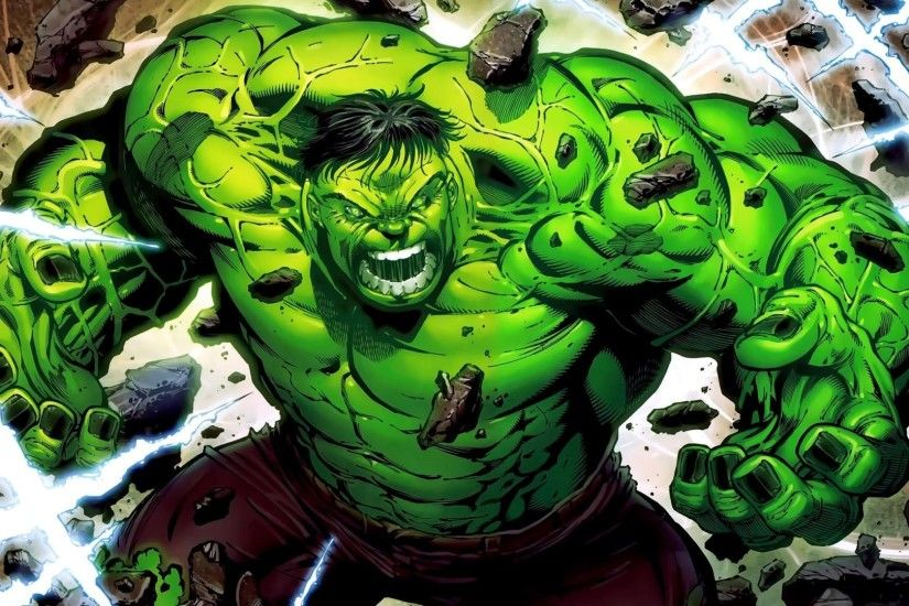 What's in the theme? This theme pack consists of several HD The Incredible  Hulk wallpapers ...