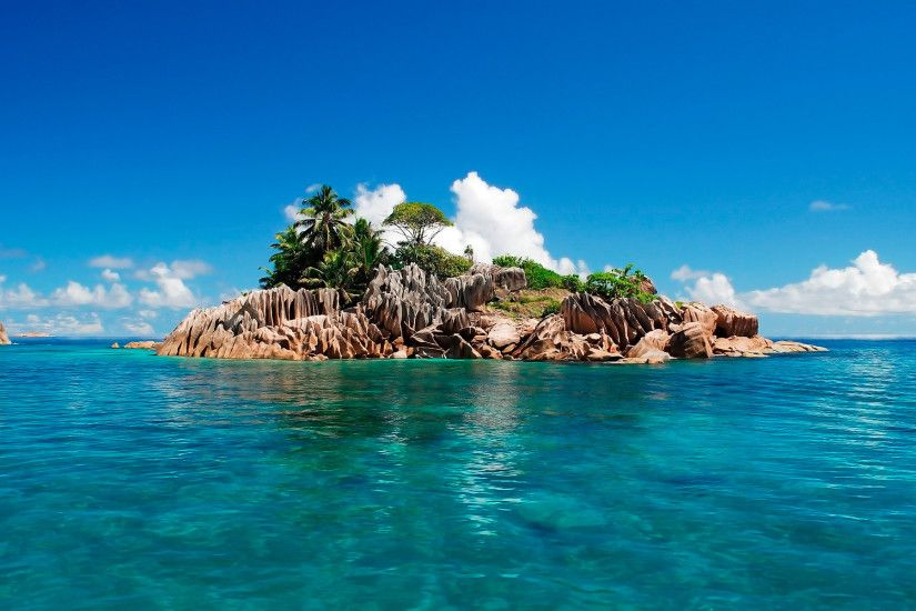 island backgrounds. Â«Â«