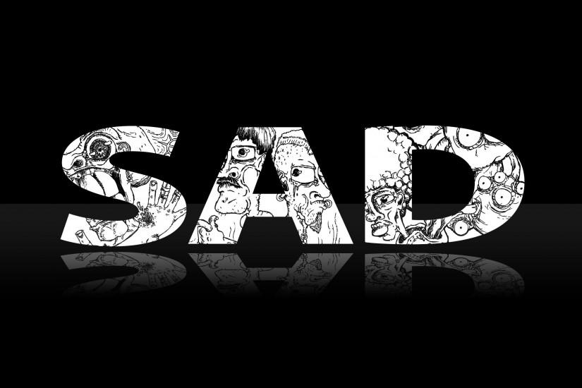 Sad Wallpapers and Background