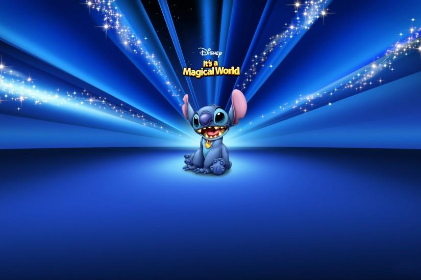amazing disney background 2560x1600 for android 50