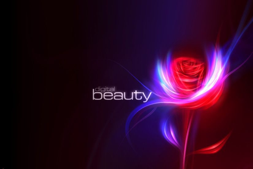 Beauty Wallpaper Find best latest Beauty Wallpaper for your PC desktop  background & mobile phones.