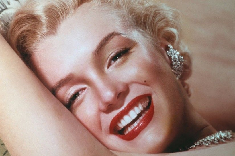 marilyn monroe free images wallpaper