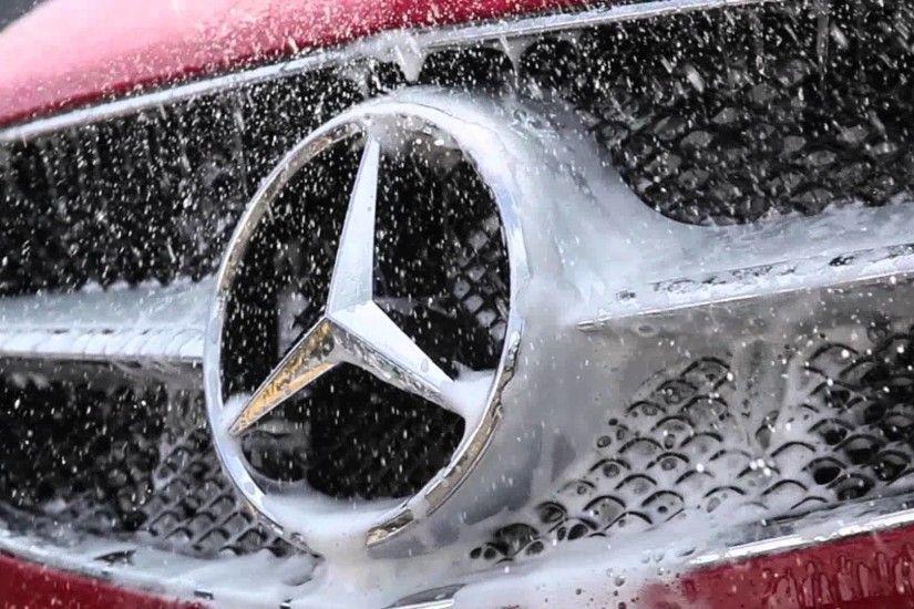 Car Wash Wallpaper ·① WallpaperTag
