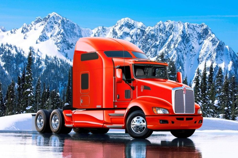 kenworth-wallpapers
