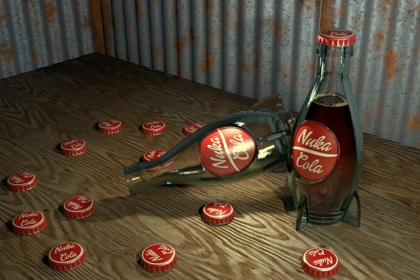 nuka_cola_3d_stereograph__3d_assets_included_by_krist_silvershade-d8yhca7.png  (1920×1080) · Nuka Cola ...