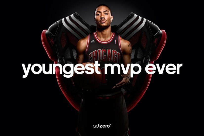 BROWSE derrick rose wallpaper iphone 5- HD Photo Wallpaper Collection .
